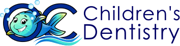 OC Children's Dentistry